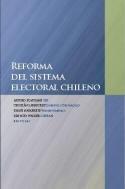 Reforma del Sistema Electoral Chileno