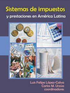Beneficios sociales e ingresos fiscales en Chile